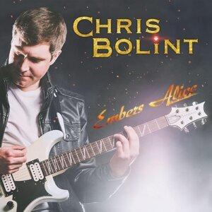 Chris Bolint 歌手頭像
