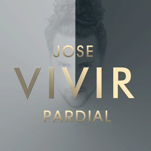 José Pardial 歌手頭像