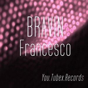 Bravin 歌手頭像