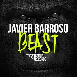 Javier Barroso 歌手頭像