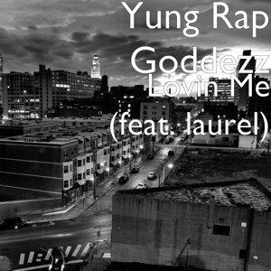 Yung Rap Goddezz 歌手頭像