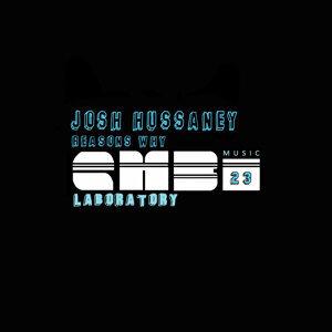 Josh Hussaney 歌手頭像