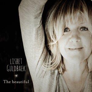 Lisbet Guldbaek 歌手頭像