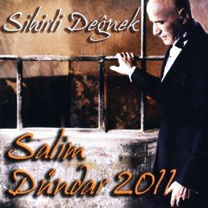 Salim Dündar