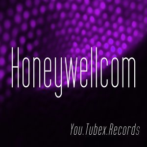 Honeywellcom 歌手頭像