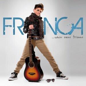 Franca 歌手頭像
