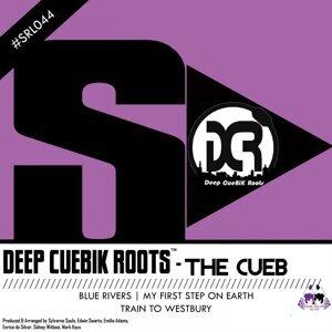 Deep CueBiK Roots 歌手頭像