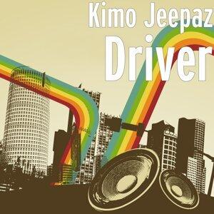 Kimo Jeepaz 歌手頭像