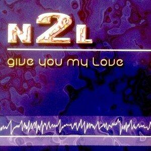 N2L 歌手頭像