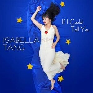 Isabella Tang 歌手頭像