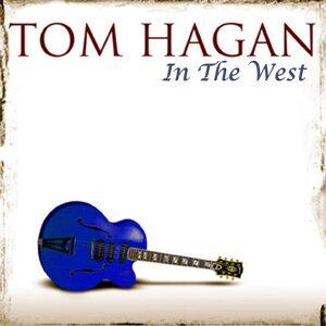 Tom Hagan 歌手頭像