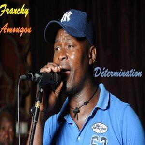 Francky Amougou 歌手頭像