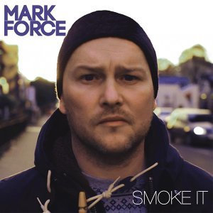 Mark Force 歌手頭像