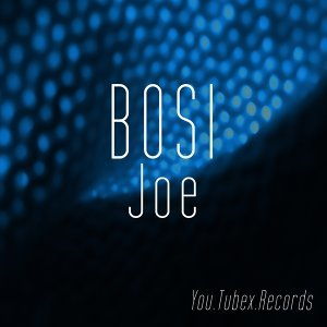 Bosi 歌手頭像