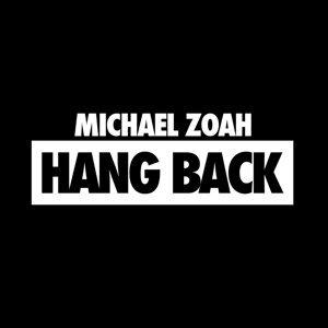 Michael Zoah 歌手頭像