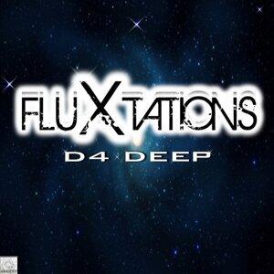 D4 Deep