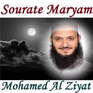 Mohamed Al Ziyat 歌手頭像