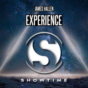 James Hallen 歌手頭像