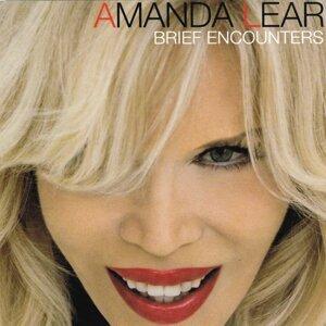 Amanda Lear, Deadstar 歌手頭像