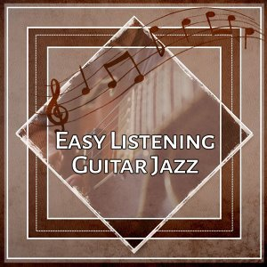 Jazz Guitar Music Zone