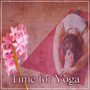 Yoga Meditation Guru 歌手頭像