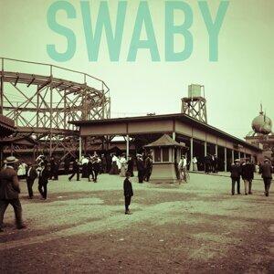 Swaby 歌手頭像