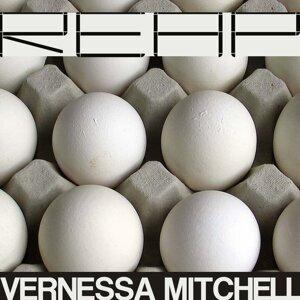 Vernessa Mitchell 歌手頭像