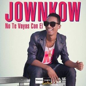 Jownkow 歌手頭像