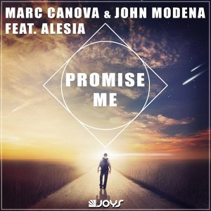 Marc Canova, John Modena 歌手頭像