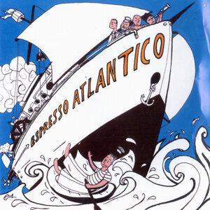 Espresso Atlantico 歌手頭像