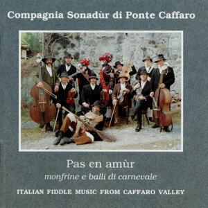 Compagnia Sonadùr di Ponte Caffararo 歌手頭像