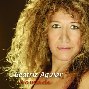 Beatriz Aguiar 歌手頭像