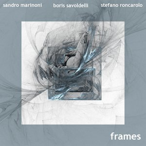 Sandro Marinoni, Boris Savoldelli, Stefano Roncarolo 歌手頭像
