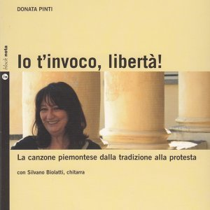 Donata Pinti 歌手頭像
