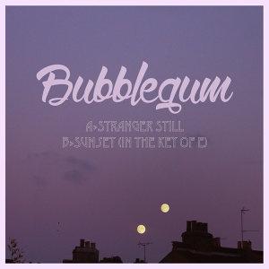 Bubblegum 歌手頭像