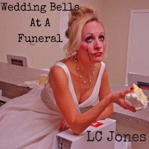 Lc Jones 歌手頭像