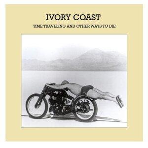 ivory coast 歌手頭像