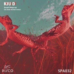 Kiu D