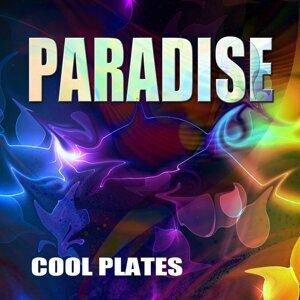 Cool Plates 歌手頭像