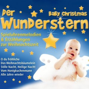 Karlchens Spieluhrenorchester, Stefan Marc Jensen 歌手頭像