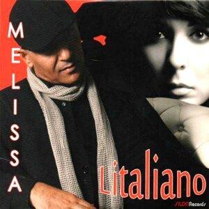 Litaliano 歌手頭像