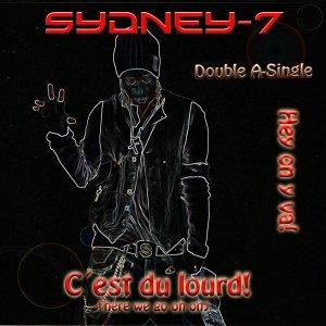 Sydney-7 歌手頭像