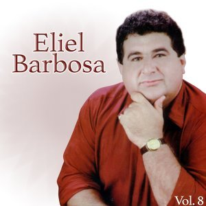 Eliel Barbosa 歌手頭像