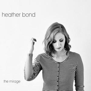 Heather Bond