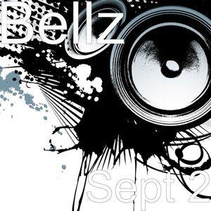 Bellz 歌手頭像