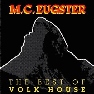 M.C.Eugster 歌手頭像