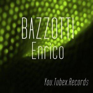 Bazzotti 歌手頭像