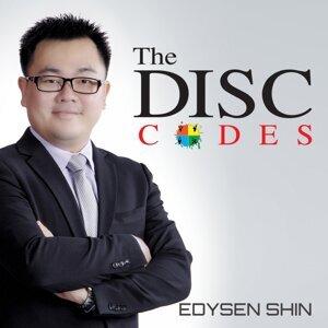 Edysen Shin 歌手頭像