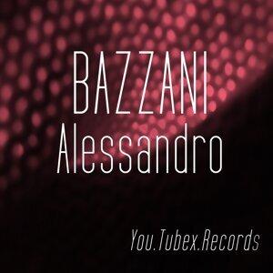Bazzani 歌手頭像