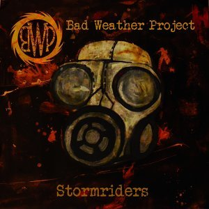 Bad Weather Project 歌手頭像